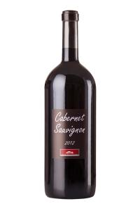 Cabernet Sauvignon trocken 1,50 Liter Flasche